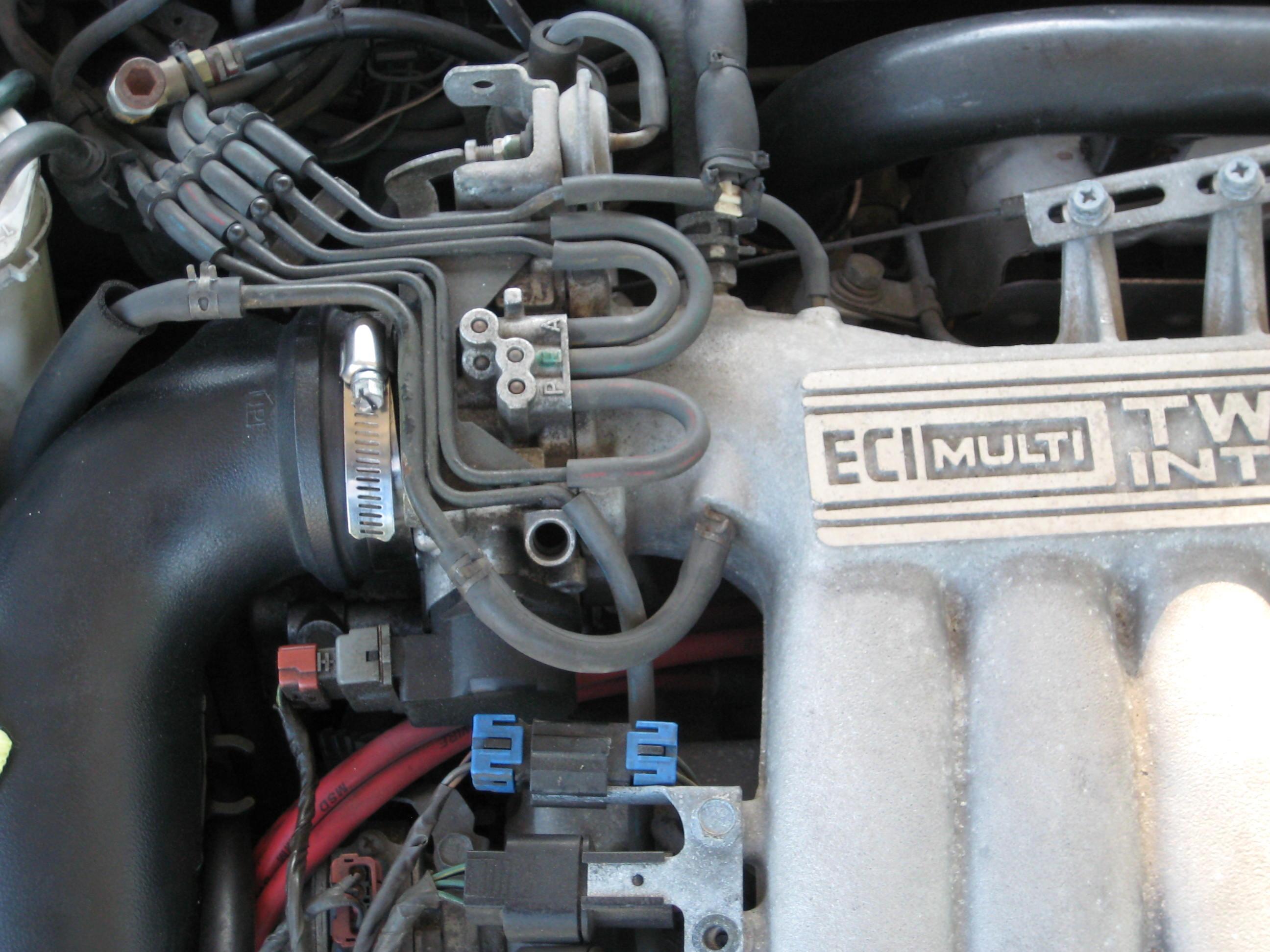 Img on 2004 Pontiac Grand Prix Engine Diagram
